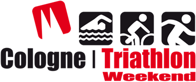 CARGLASS COLOGNE TRIATHLON